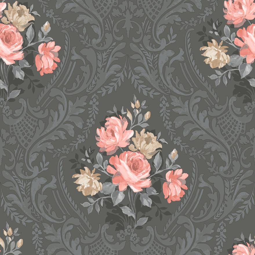 98150-bloomsbury-brigitte-product