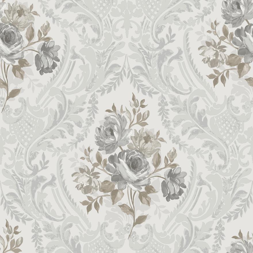 98153-bloomsbury-brigitte-product