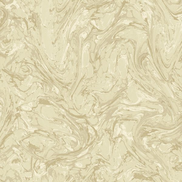 98251-fusion-marble-product