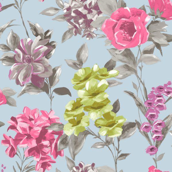 98362-paradise-petula-product