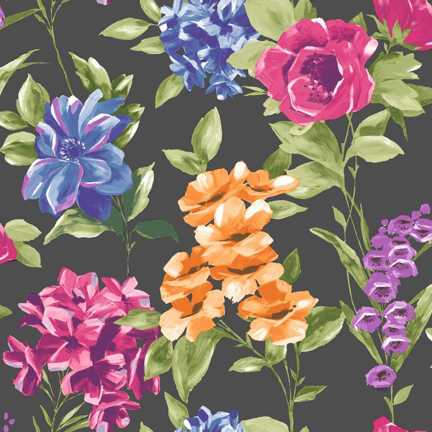 98363-paradise-petula-product