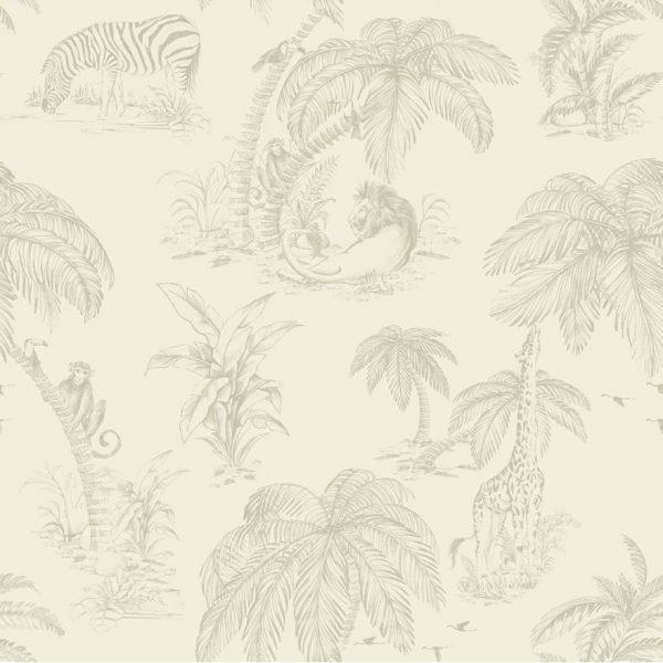 98370-paradise-palma-sola-product