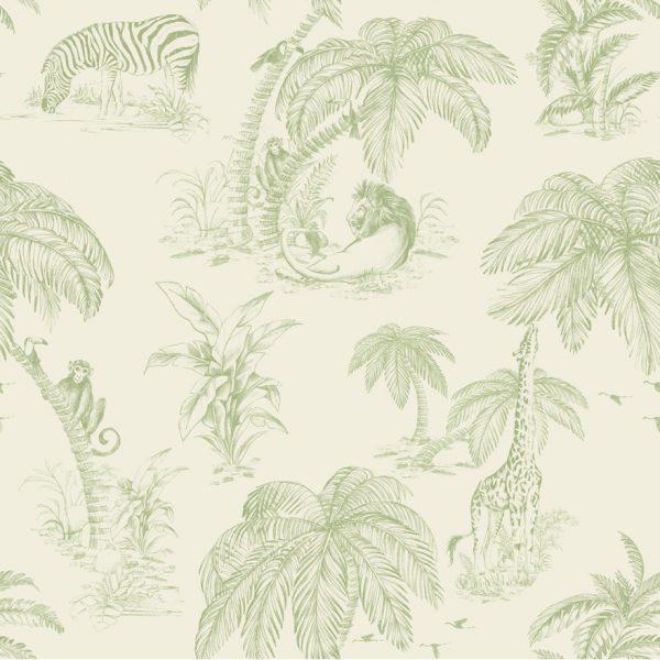 98371-paradise-palma-sola-product