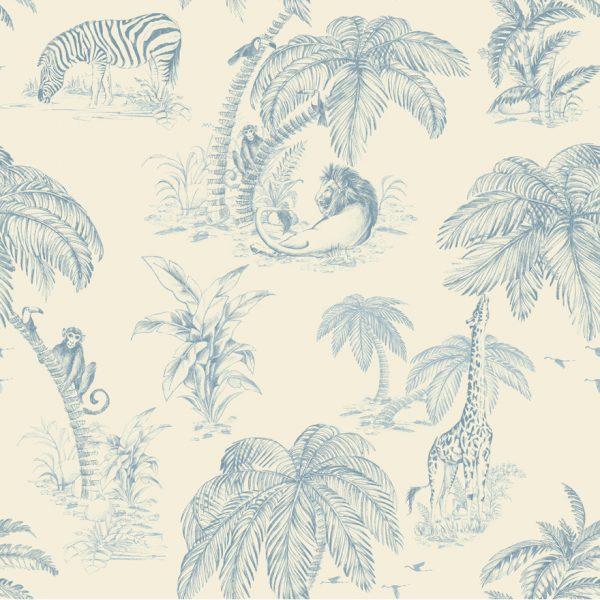 98372-paradise-palma-sola-product