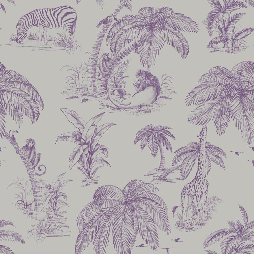 98373-paradise-palma-sola-product
