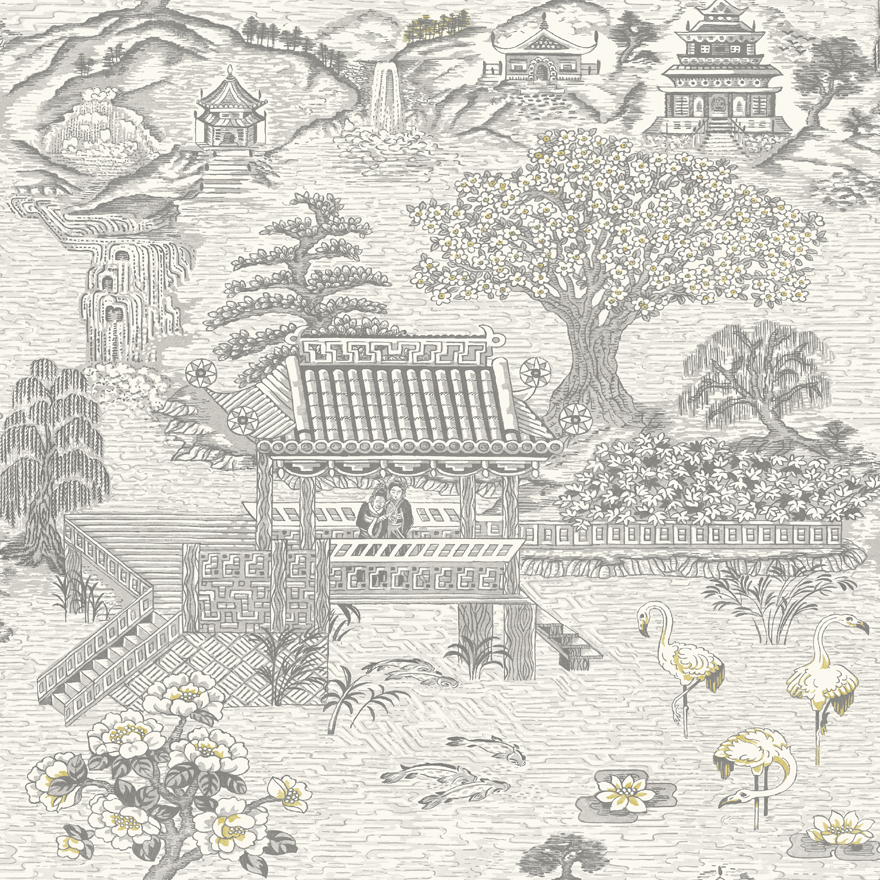 98572-kyoto-kyoto-product