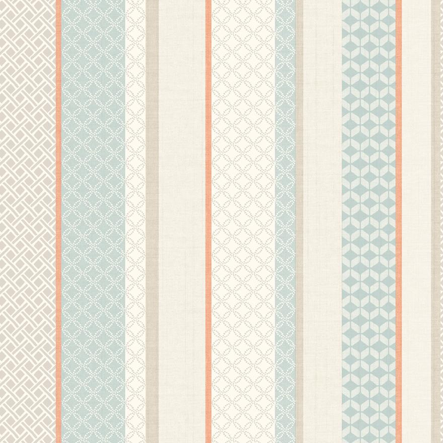 98601-kyoto-mika-stripe-product