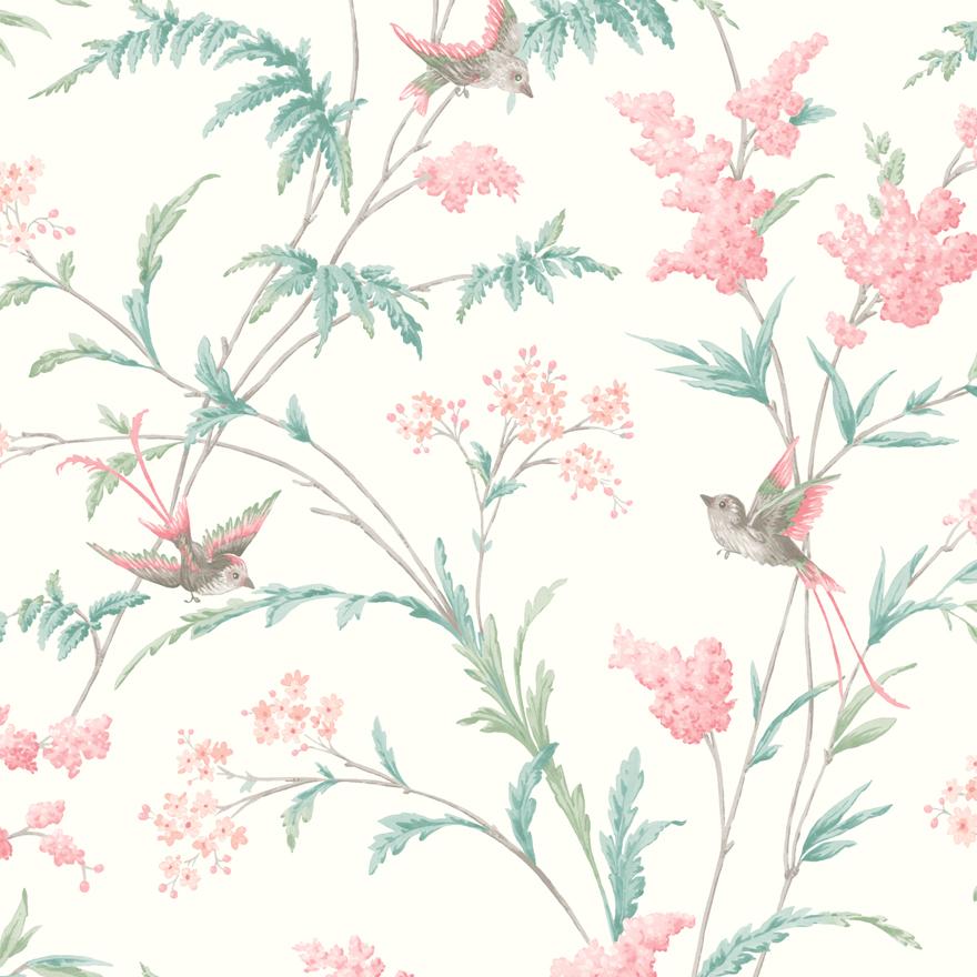 98840-enchanted-garden-jasmine-product