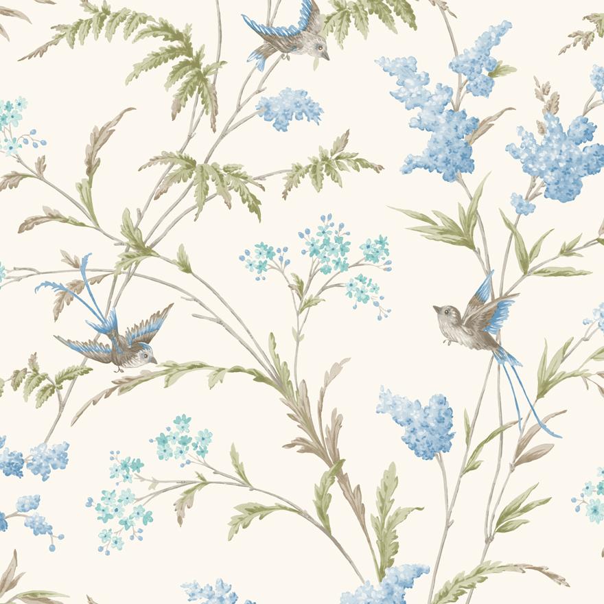 98841-enchanted-garden-jasmine-product