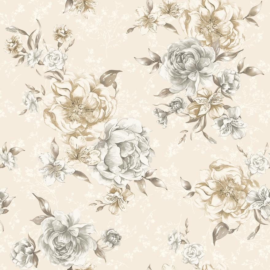 98862-enchanted-garden-josephine-product