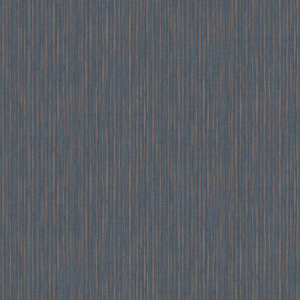 98891-enchanted-garden-lota-texture-product