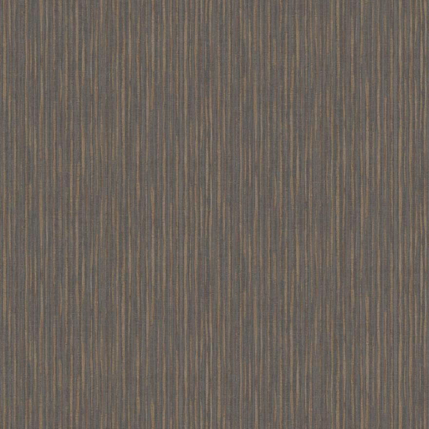 98894-enchanted-garden-lota-texture-product