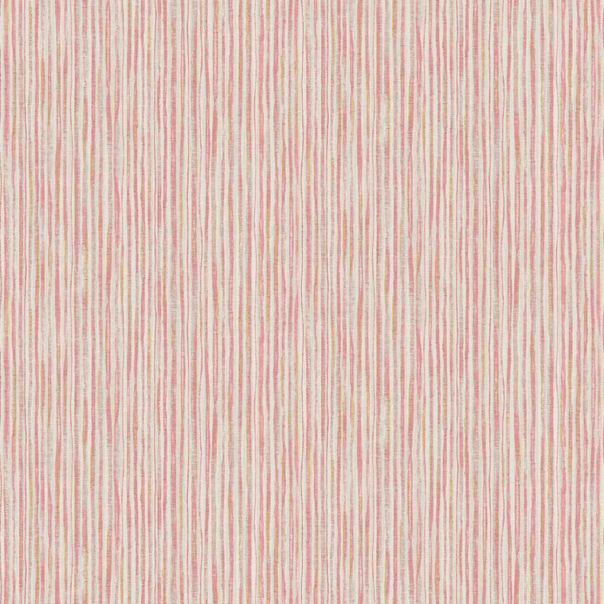 98895-enchanted-garden-lota-texture-product