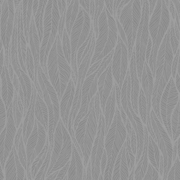 99312-betula-beads-grey-product