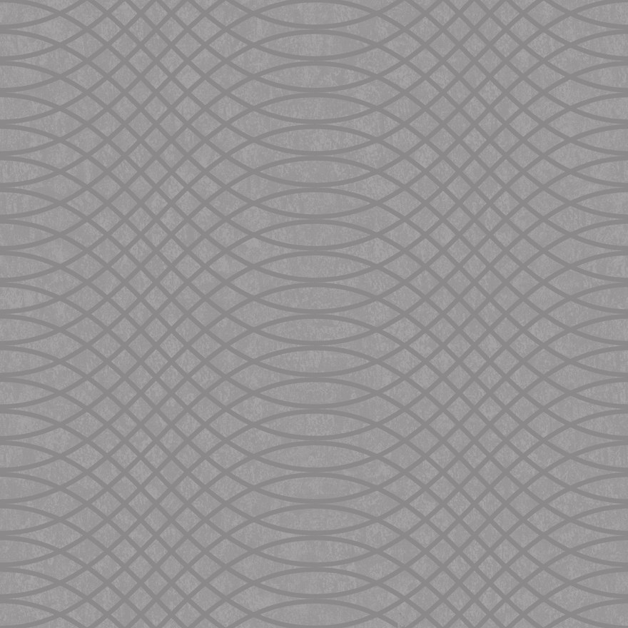99322-chroma-beads-charcoal-product