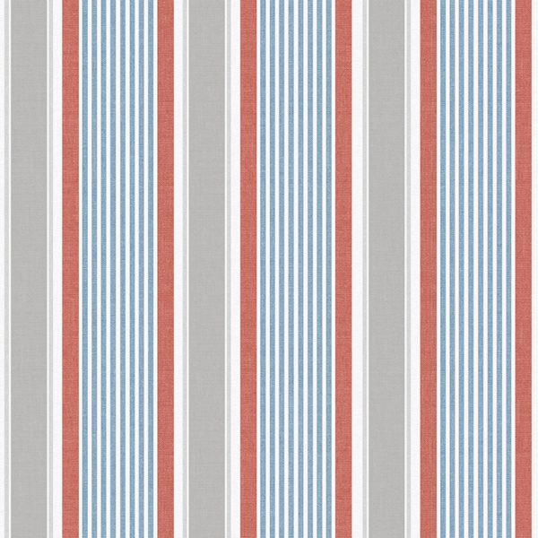 11700-nautical-stripe-red-blue-product