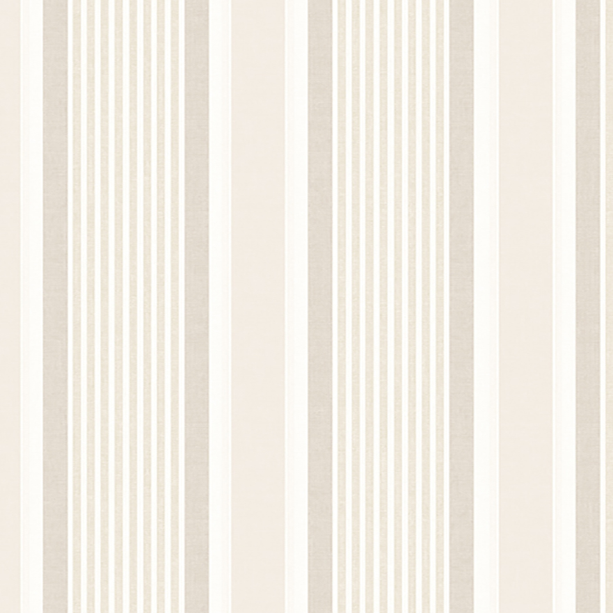 11701-nautical-stripe-cream-product