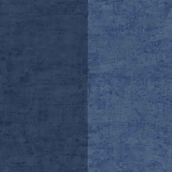 11852-mason-blue-product