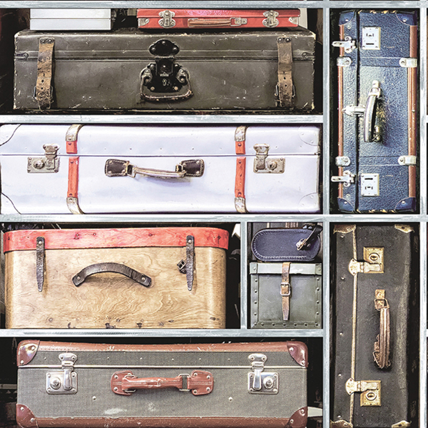 11960-imaginarium-vintage-suitcases-product
