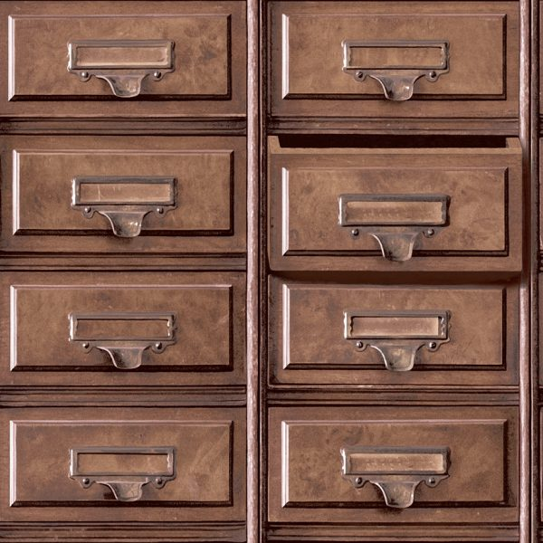11970-imaginarium-vintage-drawers-product