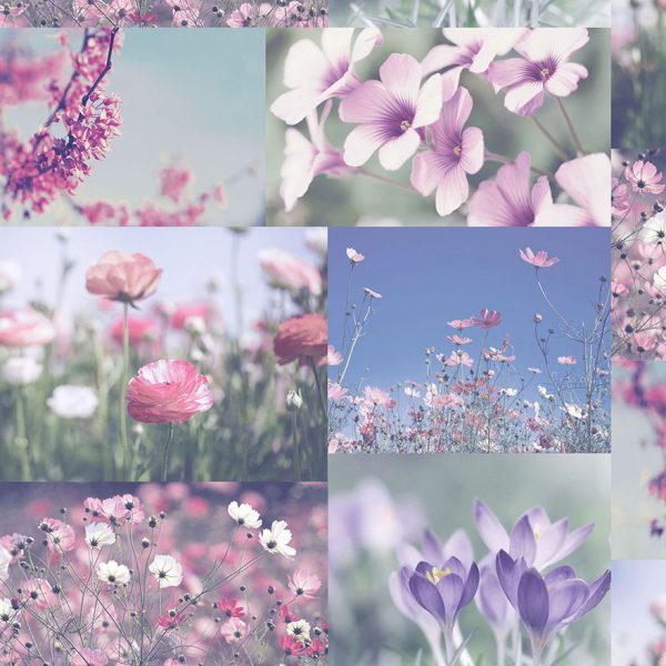 12030-springtime-product