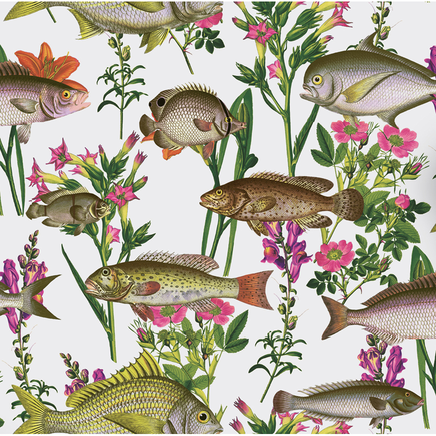 12170-enchanted-garden-lagoon-product