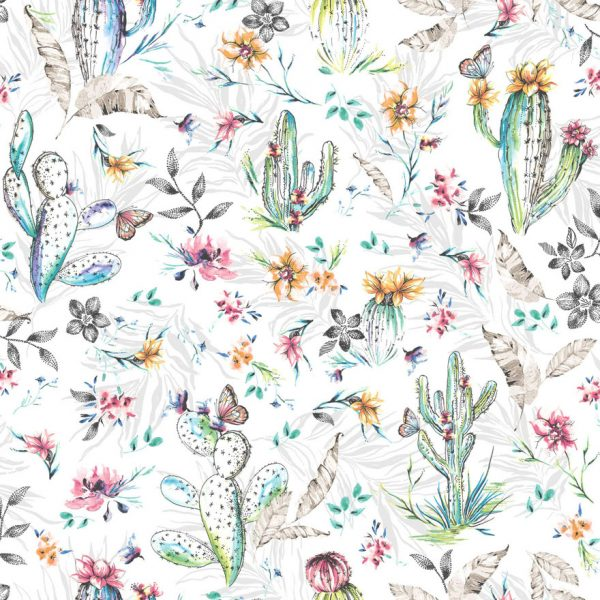 12180-imaginarium-cacti-product