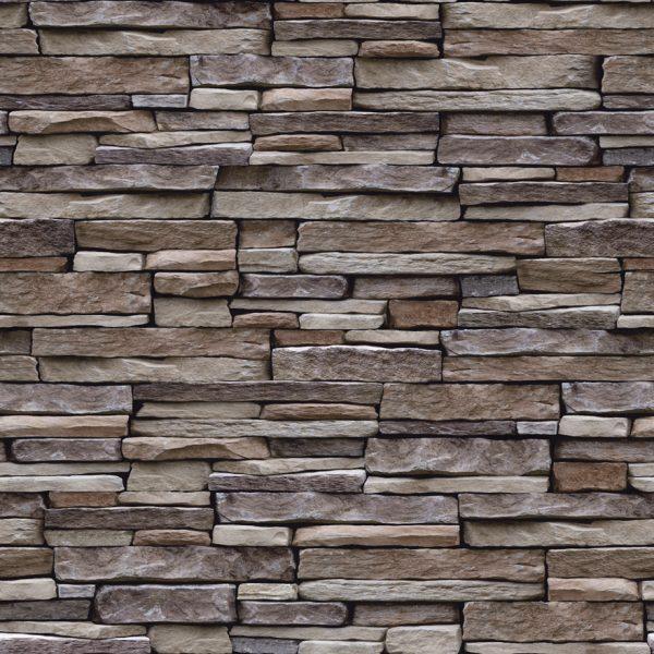 12365-imaginarium-stone-product