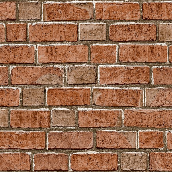 12369-imaginarium-red-brick-product
