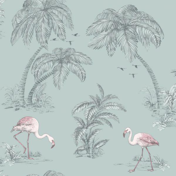12380-imaginarium-flamingo-product