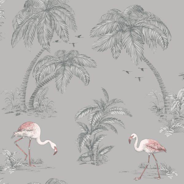 12381-imaginarium-flamingo-product