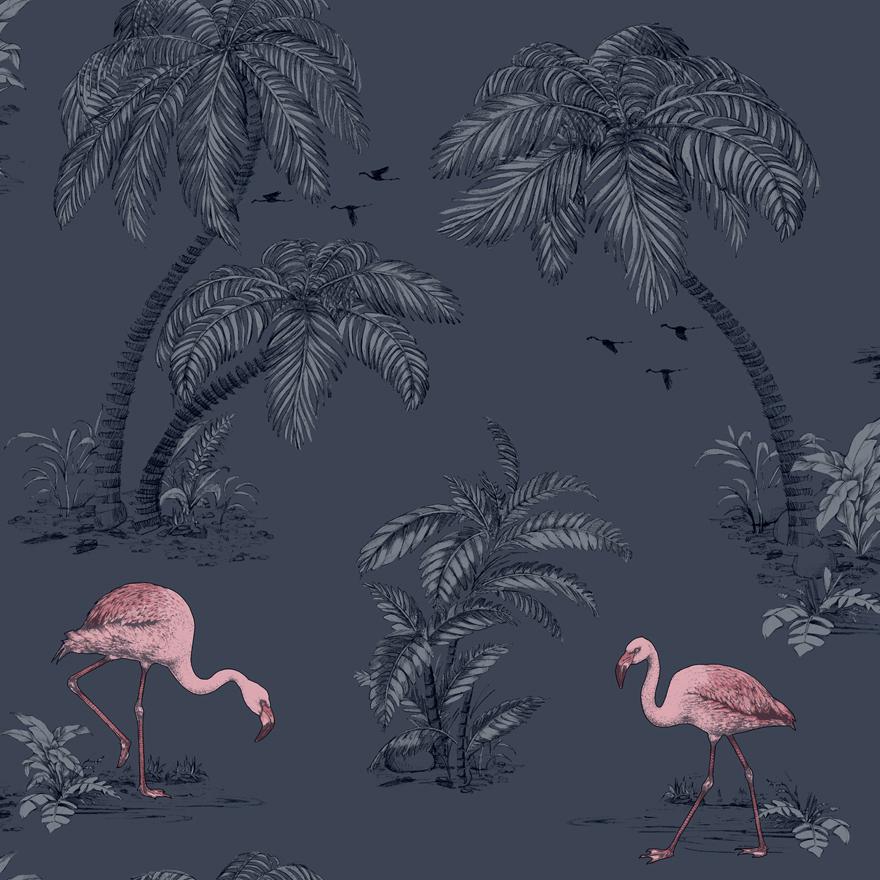 12382-imaginarium-flamingo-product