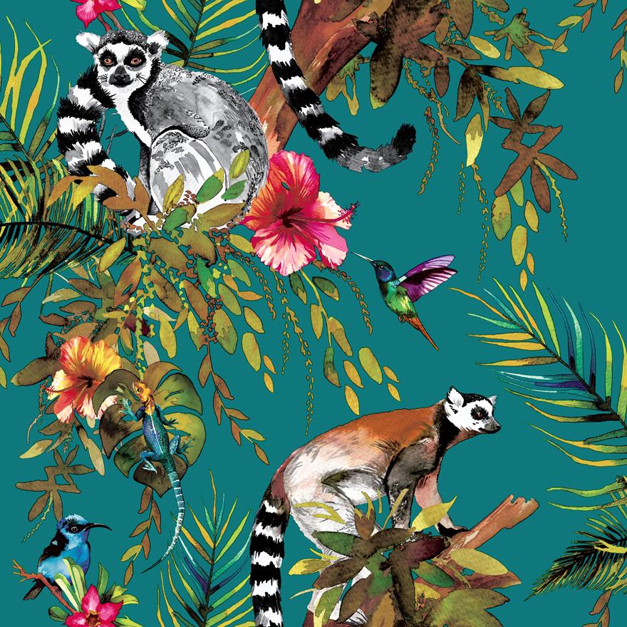 12402-imaginarium-lemur-product