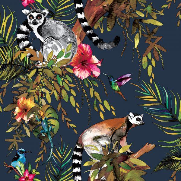 12403-imaginarium-lemur-product