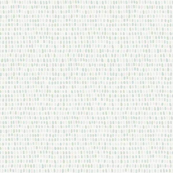 12412-imaginarium-dash-product