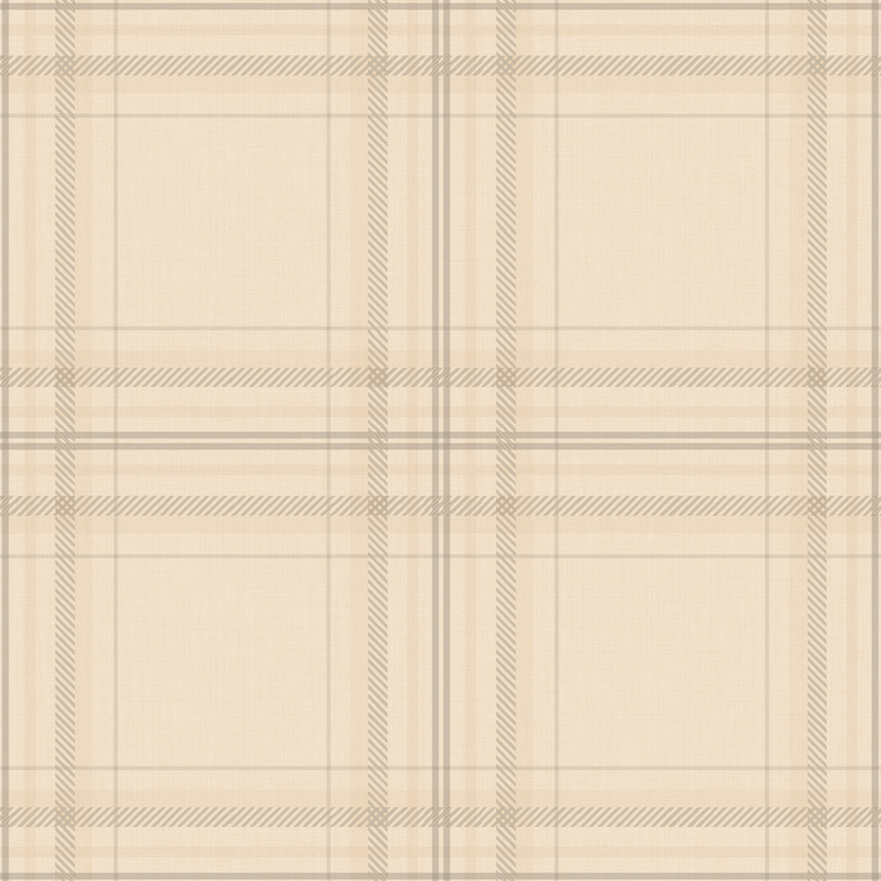 12439-check-linen-product