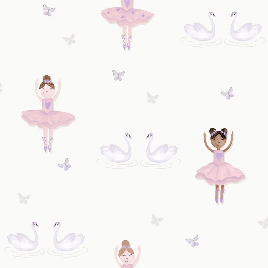 12461-pretty-ballerina-cream-pink-product