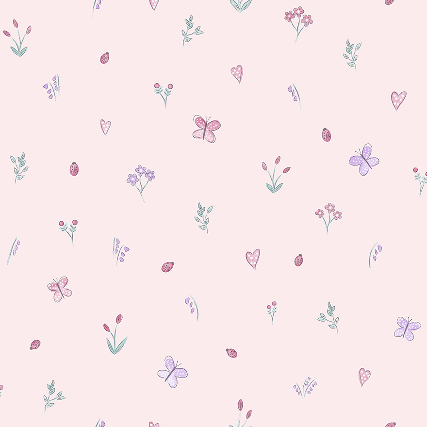12470-butterfly-garden-pink-product