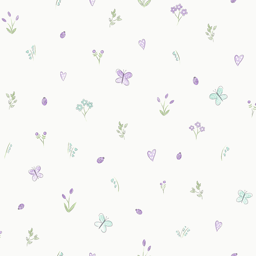 12471-butterfly-garden cream-heather-product