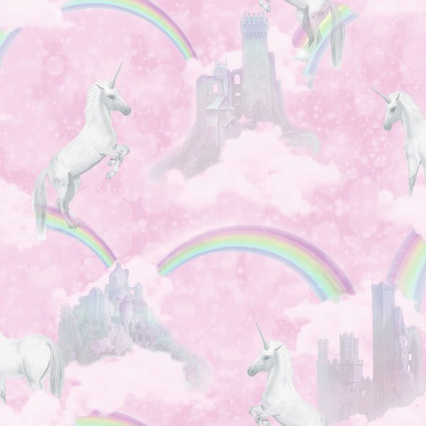 12480-I-believe-in-unicorns-pink-product