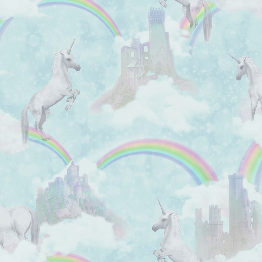 12481-i-believe-in-unicorns-soft-teal-product