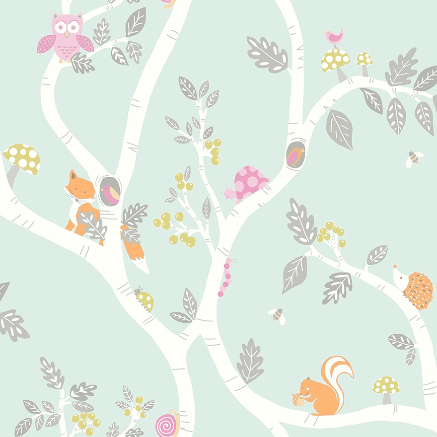 12490-woodland-adventure-soft-teal-product