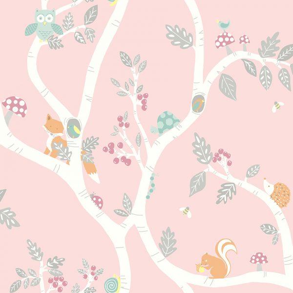 12492-woodland-adventure-dusky-pink-product