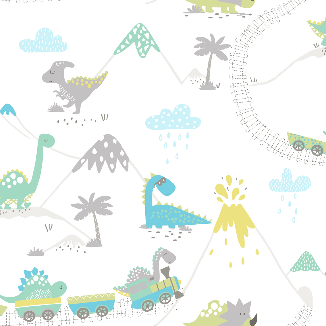 12531-dino-town-teal-product