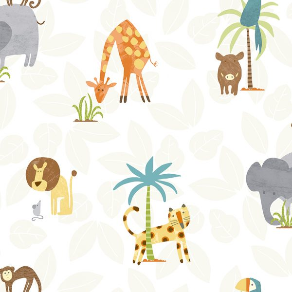 12541-jungle-friends-multi-product