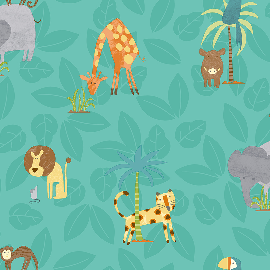 12542-jungle-friends-teal-product