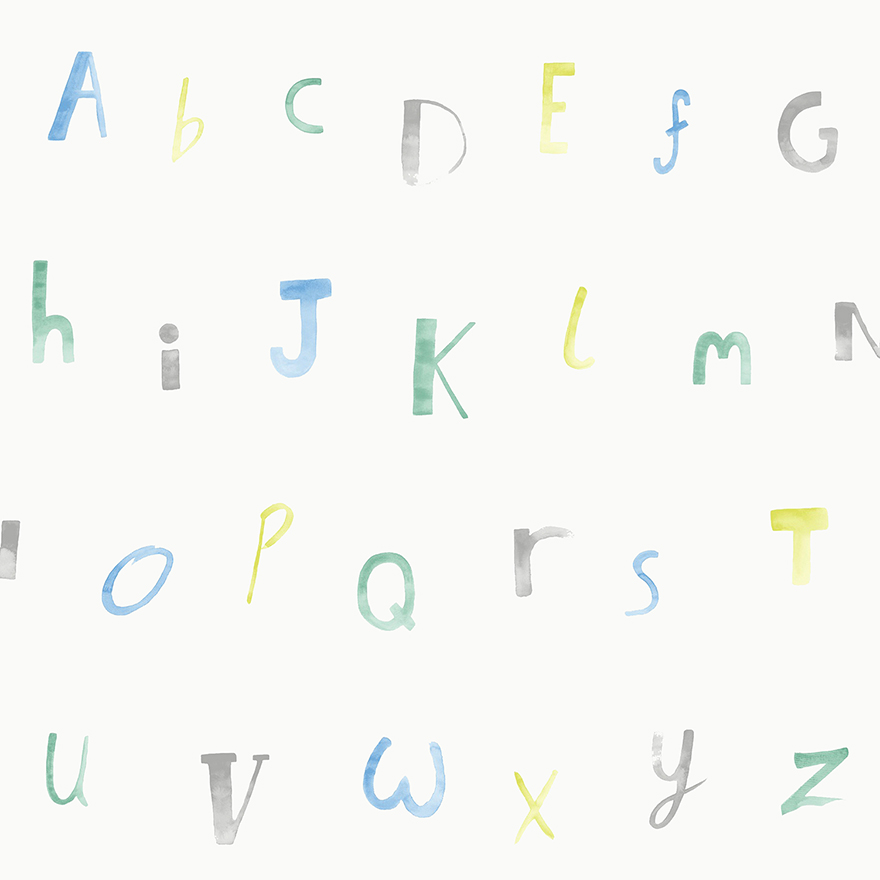 12561-alphabet-cream-blue-product
