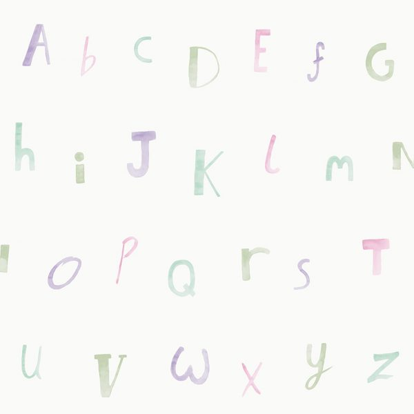 12562-alphabet-cream-heather-product