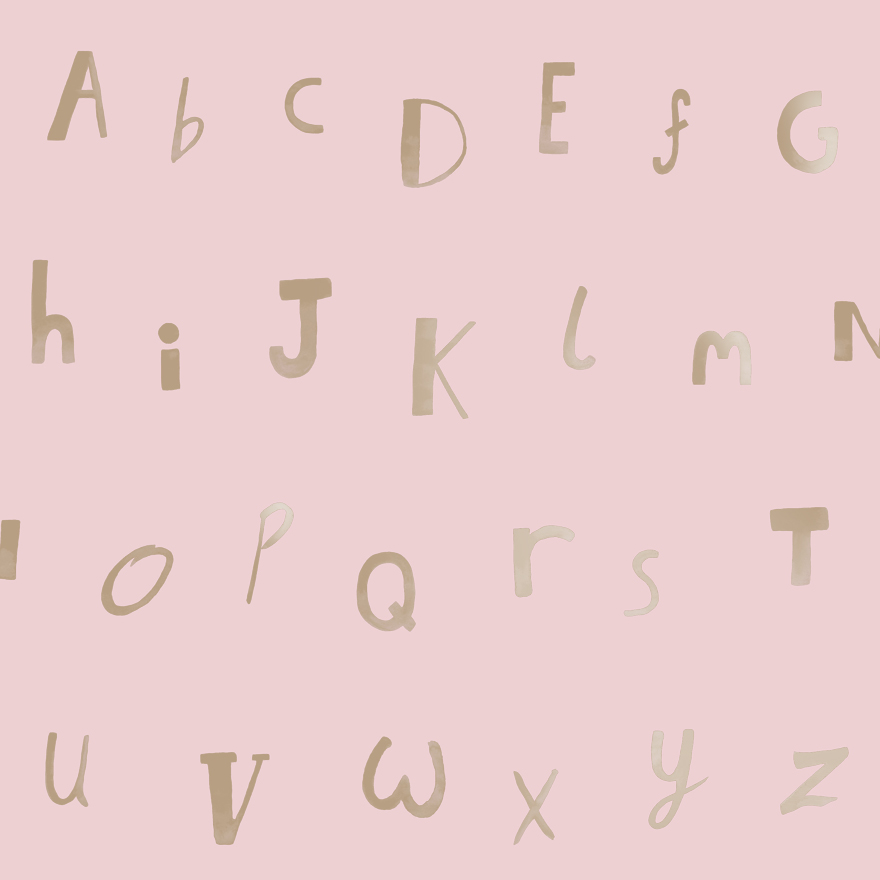 12563-alphabet-pink-gold-product