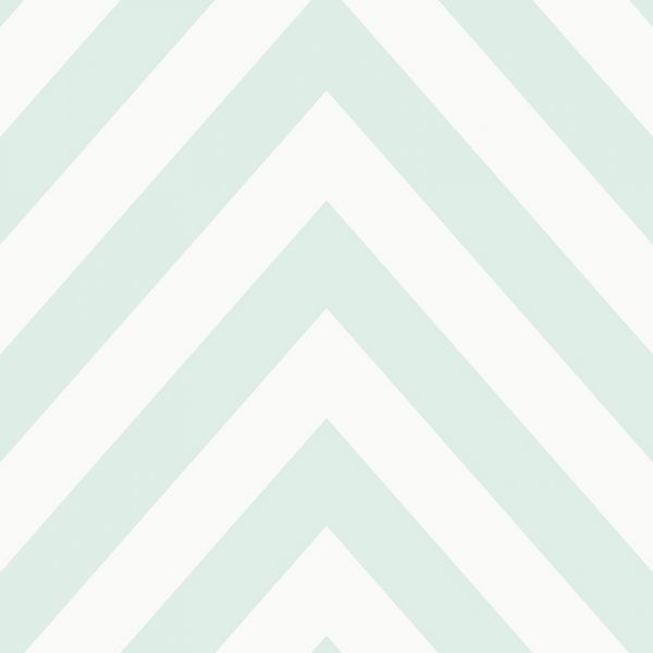 12570-chevron-soft-teal-product